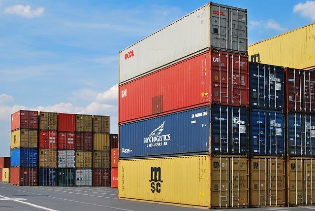 Blog: Artikelbild als Teaser – Container