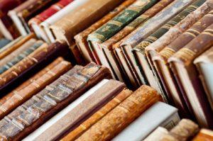 wissenschaftliche Literaturrecherche