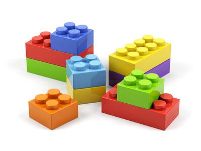 Bausteine der Erziehungswissenschaften
