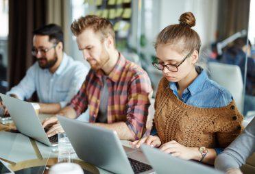 Gliederung Bachelorarbeit – Praxisleitfaden für Bachelorarbeit Beispiele
