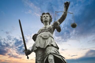 Dr. Franke-Consulting – Ghostwriter legal