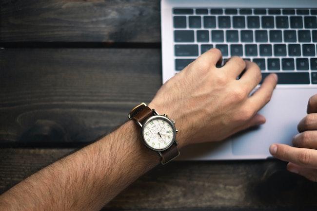 Seitenanzahl-und-Zeitaufwand-der-Bachelorarbeit