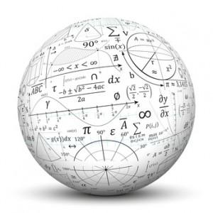 Was kann Excel – aus Daten Erkenntnisse gewinnen