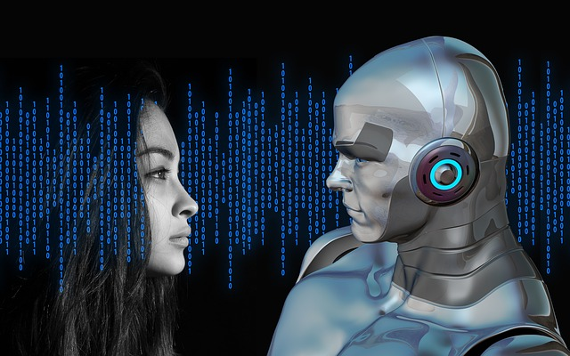 Blog: Artikelbild als Teaser – Binary / Dualsystem