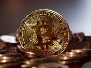 Ghostwriter mit Bitcoins bezahlen?