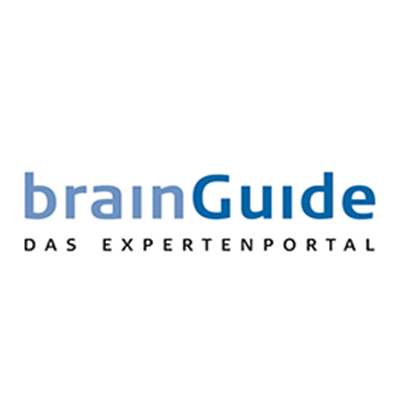 Dr. Franke auf Brainguide – das Expertenportal