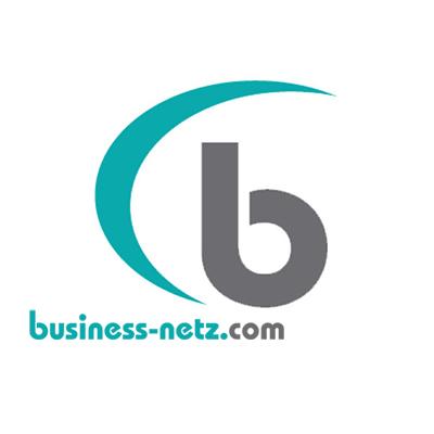 Dr. Franke auf business-netz.com