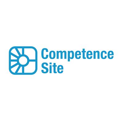 Dr. Franke auf competence-site.de