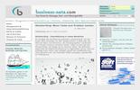 gastartikel_businessnetz