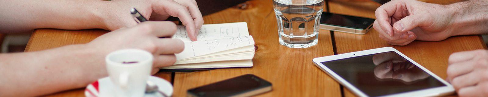 Ghostwriter agentur hausarbeit formatieren open office