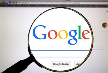 Google und die Ghostwriter