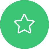 Hoher Trustscore von zufriedenen Kunden
