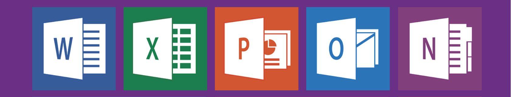Inhaltsverzeichnis erstellen mit Microsoft Word