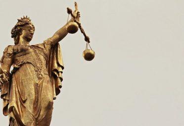 Die Wissenschaft und die Gerechtigkeit