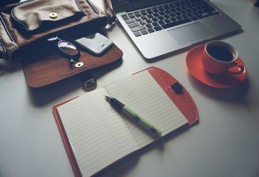Ghostwriter und Digitalisierung