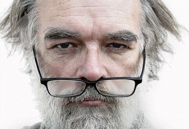 Professor Eitel