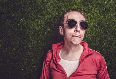 Selbsteinschätzung im Studium (II): Der Dunning-Kruger-Effekt