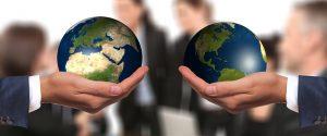 Ideologie erkennen (II): Die Sprache der Wirtschaft