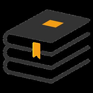 Seminararbeit schreiben lassen ebooks