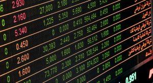 Blog: Artikelbild als Teaser – Börsenzahlen