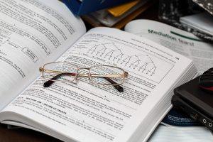Fachliteratur Wirtschaftswissenschaften