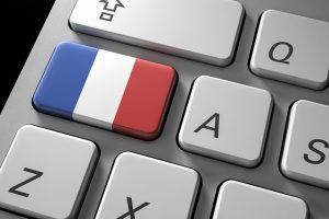 Fremdsprachliche Texte schreiben: Übersetzungen Französisch