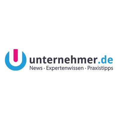 Dr. Franke auf unternehmer.de